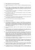 ANBest-P - Nasa - Seite 3