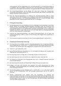 ANBest-P - Nasa - Seite 4
