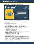 Tenable Nessus Perimeter Service User Guide - Seite 5