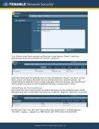 Tenable Nessus Perimeter Service User Guide - Seite 7