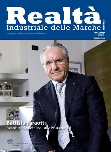RI_06_2011 - Confindustria Marche