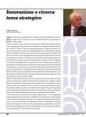 RI_06_2011 - Confindustria Marche - Page 3