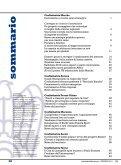 RI_06_2011 - Confindustria Marche - Page 5