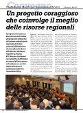 RI_06_2011 - Confindustria Marche - Page 6