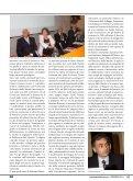 RI_06_2011 - Confindustria Marche - Page 7