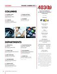 FEATURES - Page 4