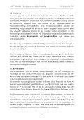 Artenhilfsprogramm Steinadler - Nationalpark Berchtesgaden - Seite 6