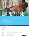 EXPERTISE - Page 2