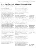 Für die plurale Begabtenförderung! - Cusanus.net - Seite 7