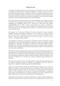 ¡UN LLAMADO A LA REMEDIACIÓN! - Page 6