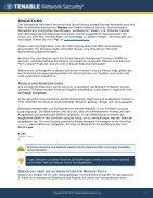 Nessus Credential Checks - Seite 4