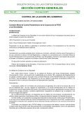 BOCG-10-CG-A-407 - Page 2