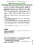 BOCG-10-CG-A-407 - Page 3