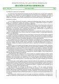 BOCG-10-CG-A-407 - Page 4