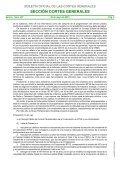 BOCG-10-CG-A-407 - Page 5