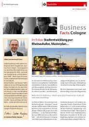 schafter Greif & Contzen Immobilien GmbH - Verwaltung ...