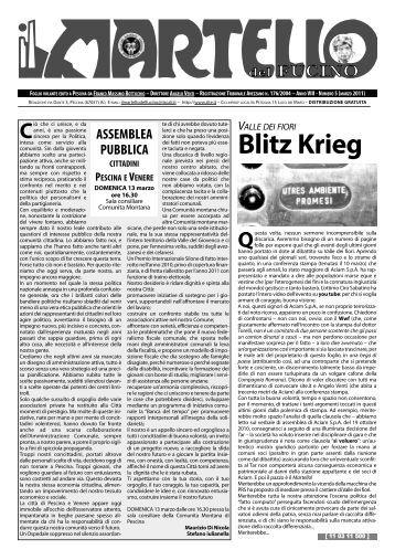 martello 2011-5.pdf - SITe.it
