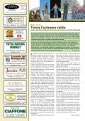 Dopo Sparta, Avezzano - SITe.it - Page 4