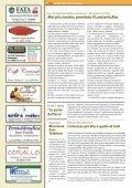 Dopo Sparta, Avezzano - SITe.it - Page 6