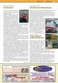 Dopo Sparta, Avezzano - SITe.it - Page 7