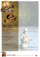 Guides & lodges - Page 4
