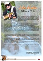 Guides & lodges - Page 5