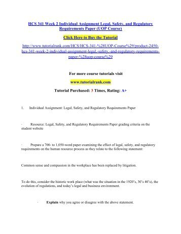 prepare a 700 to 1 050 word paper examining the effect of legal safety and regulatory requirements o Commonwealth courts portal web-based services for clients to access information about cases before the courts elodgment electronic lodgment of applications and supporting documents for general federal law cases.