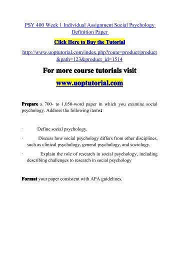 application to clinical psychology paper essay