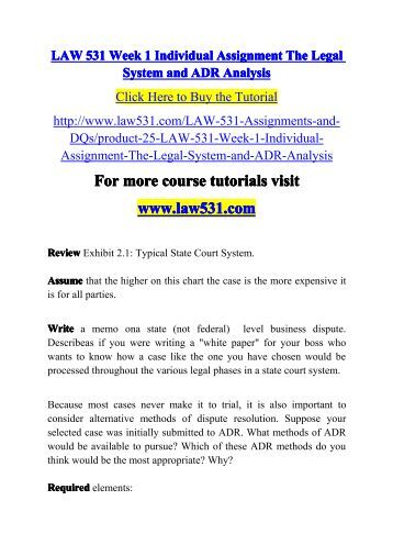 argumentative essay on electric cars college research paper law school outline feedback law school essay feedback