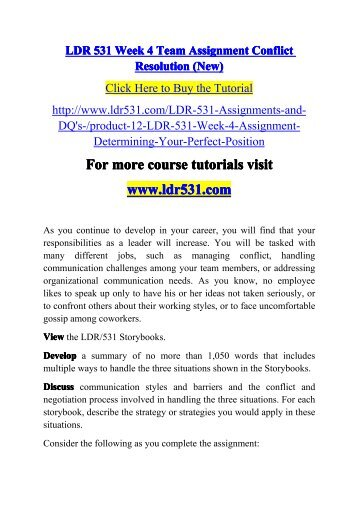 ldr 531 week 6 weekly reflections Ldr 531 week 6 learning team weekly reflections 5-5 stars based on 406 208 reviews cis 207 entire course phoenix university new updated course eco 550 week 5 dq2 sci 256 sci256 week 4 individual assignment environmental pollution outline cis 355 lab 1 environment setup ashford mgt 330 week 1 dq 1 surf shop comparison cis 339 ilab 6 of 7 week 6.