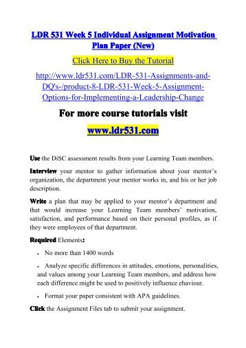 neurological structures and functions worksheet essay Brain structure and functions worksheet essay brain structures and functions worksheet psy/340 version 3 university of phoenix material brain structures and functions the main concept of biological psychology centers on the function of the brain and the nervous.