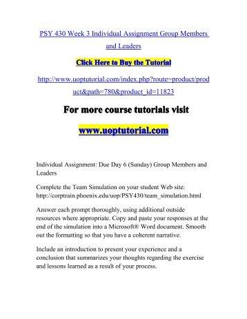 undergraduate research proposal sample doc