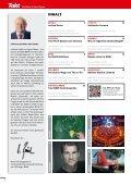NRW startet durch: Der neue Erfindergeist - Seite 2
