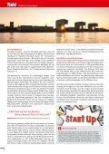 NRW startet durch: Der neue Erfindergeist - Seite 4