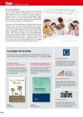 NRW startet durch: Der neue Erfindergeist - Seite 6