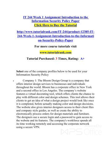 it 244 final project Federal aid progress billing form (xls 54 kb) final project summary form  local agency federal agreement supplement - dot form 140-041 (pdf 244 kb) .