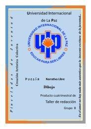REVISTA CARTA-pdf.pdf
