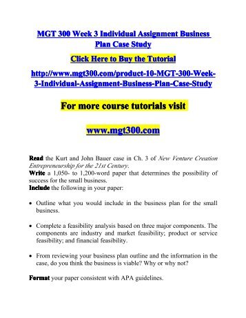 Case Study Template   lisamaurodesign Essay Cover Page Writing Help Cover Page Format APA Cover Page Cover Letter  Mla Format Best