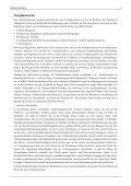 Verhaltenstherapie - Monkisch - Seite 5