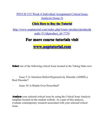 Seminar on Closed Loop Medical Devices (CSCI 7000-015, Spring 2016)