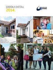 Fondacija Ana i Vlade Divac - godišnji izveštaj 2014.pdf