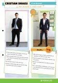 Oameni reali - Rezultate reale - Page 3
