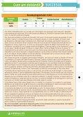Oameni reali - Rezultate reale - Page 4