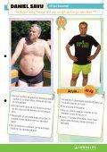 Oameni reali - Rezultate reale - Page 5