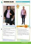 Oameni reali - Rezultate reale - Page 7
