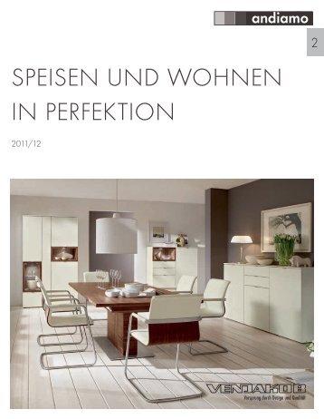 nat rlich wohnen und speisen. Black Bedroom Furniture Sets. Home Design Ideas