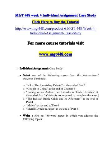 Critical Thinking Classroom Case Study - image 11