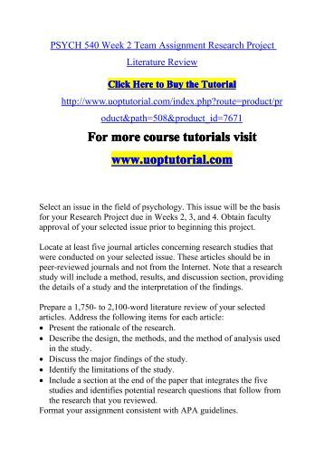 example review paper   Expense Report Template  Free examples of good research proposals reportd web fc com Language arts book report FC Free examples of good research