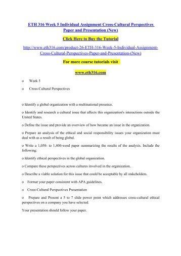inf 103 week 4 quiz