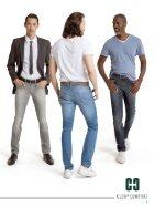 Club of Comfort - Catalogue Spring|Summer 2019 Men - Seite 5